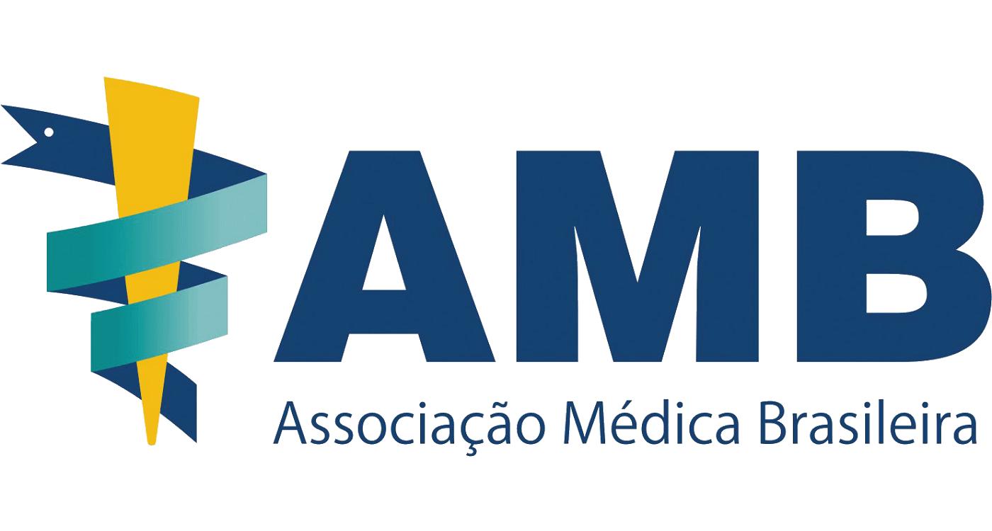AMB inaugura nova plataforma de monitoramento da COVID-19