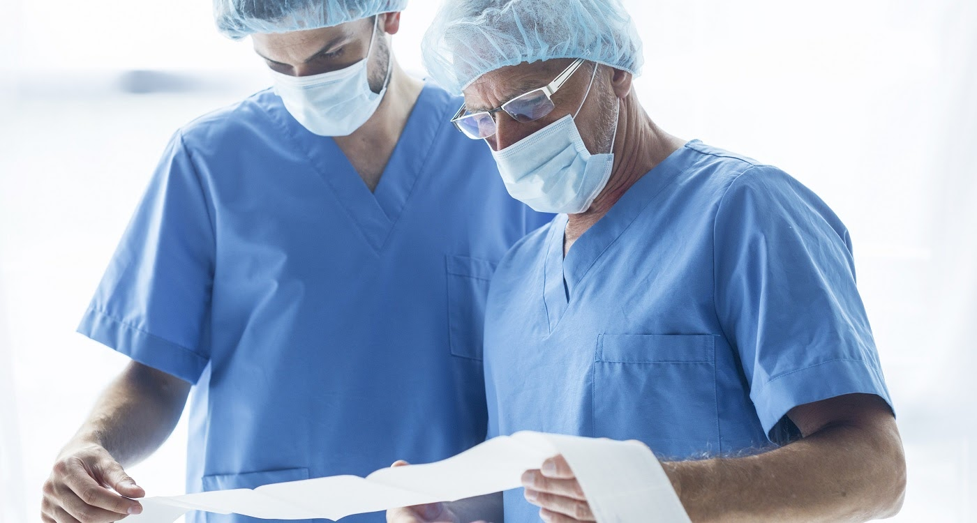 ABDOR apoia carta da AMB sobre manutenção de boas condições para médicos